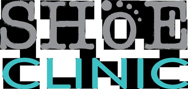 Logo-SC-Grey.png