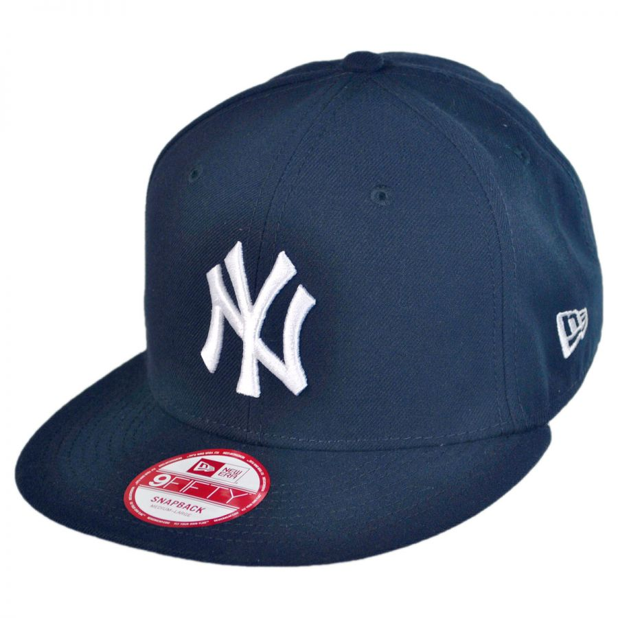 new-york-yankees-mlb-9fifty-snapback-baseball-cap.jpg